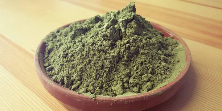 Impressive benefits of kratom