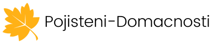 pojisteni-domacnosti.org