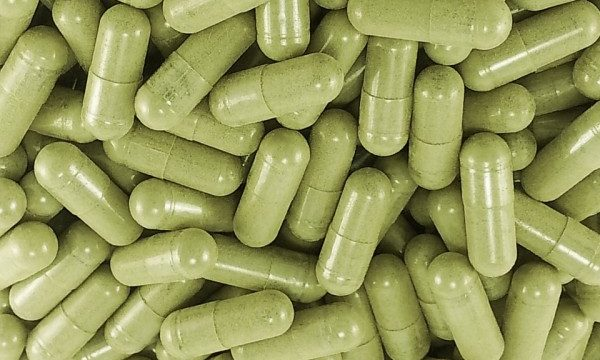 3 Reasons Why Using Kratom Capsules Makes Sense