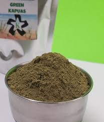 Image result for Life Force Kratom Review