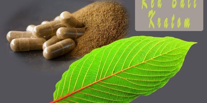 Red Bali Kratom Review: Crazy Effects Revealed Of This Strain