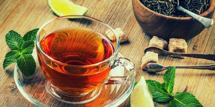 9 Health Benefits of Ceylon Tea & Side Effects