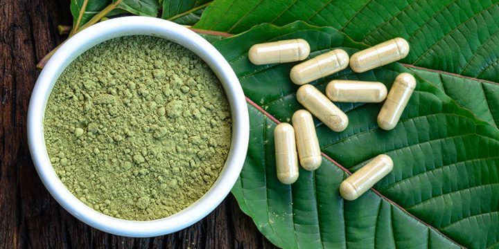 11 Must-Know Facts Concerning Kratom and Drug Tests