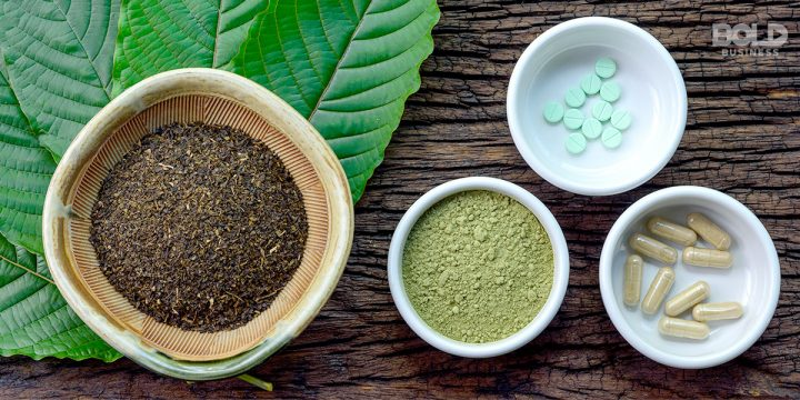 Kratom for Elderly: Is Kratom Safe for Seniors?